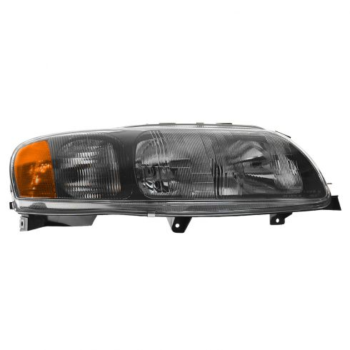 01-04 Volvo 70 SRS Wagon (HALGN) Headlight RH