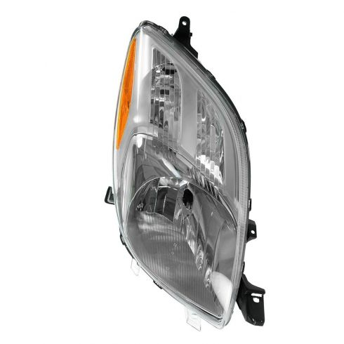 2006-08 Toyota Yaris Hatchback Headlight RH