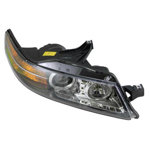 2007-08 Acura TL 3.2L Headlight RH