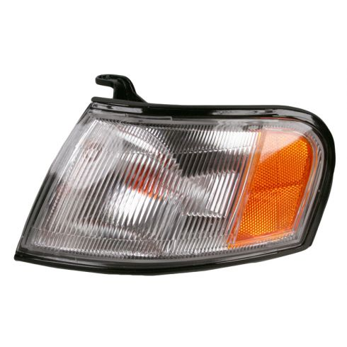 95-99 Sentra 200SX Corner Parking Light LH