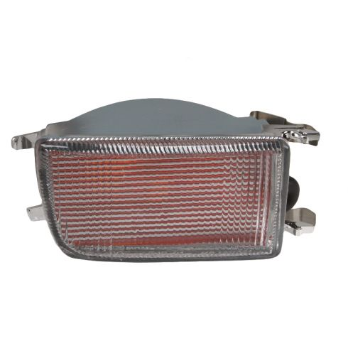 93-99 VW Parking Light Frnt RH