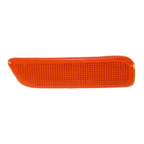 Side Marker Light Passenger Side