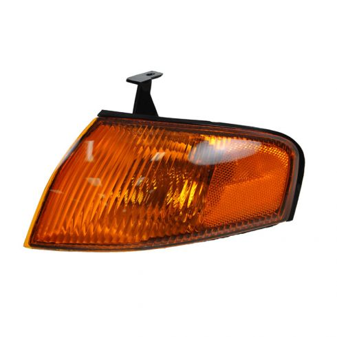 Mazda Protege Park Lamp Turn Signal LH
