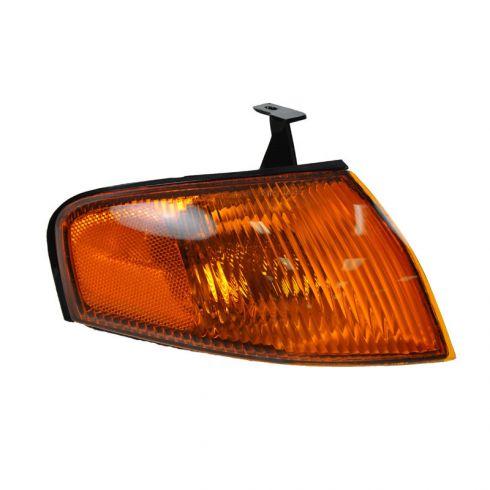 Mazda Protege Park Lamp Turn Signal RH