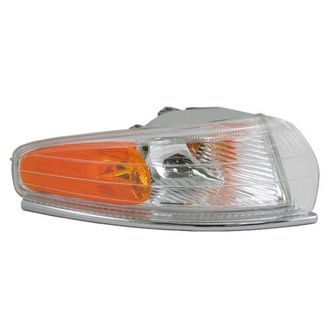 New Yorker Park Lamp Turn Signal RH
