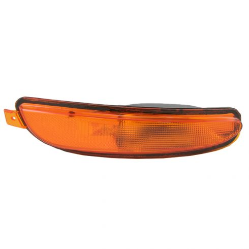 M Turn Signal Light Passenger Side