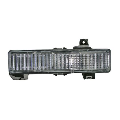 Chevy Corsica Parking Turn Signal Light Lamp Front LH