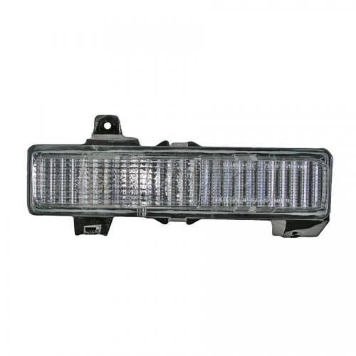 Chevy Corsica Parking Turn Signal Light Lamp Front RH