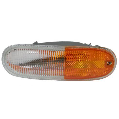 1998-01 VW Beetle Turn Signal Lamp Driver Side