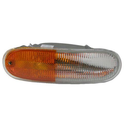 1998-99 VW Beetle Turn Signal Lamp Passenger Side