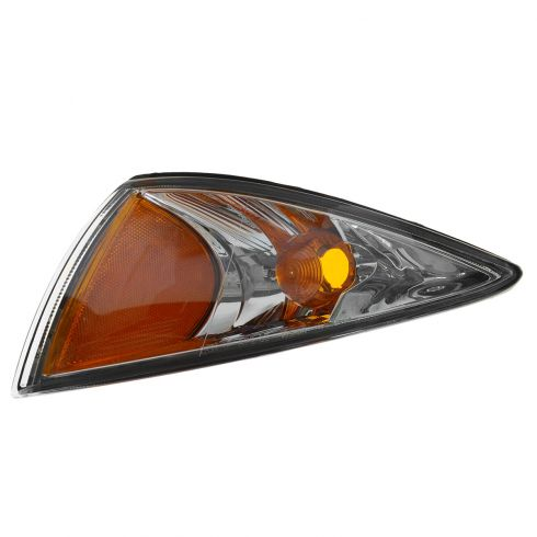 2000-02 Chevy Cavalier Turn Signal Light Driver Side