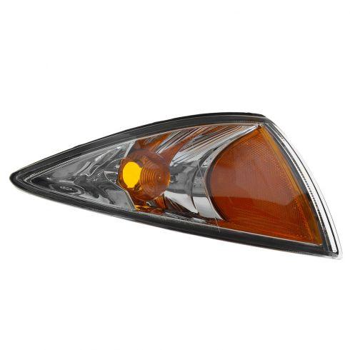 2000-02 Chevy Cavalier Turn Signal Light Passenger Side