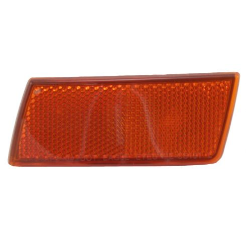 05-08 Chrysler 300 Side Marker Light LH