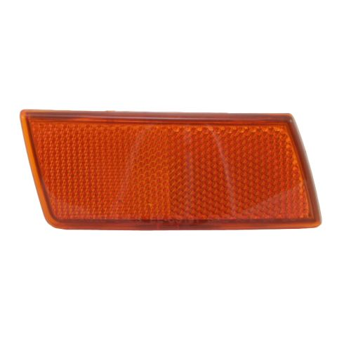 05-07 Chrysler 300 Side Marker Light RH