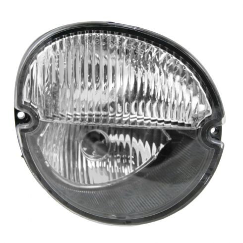 Signal/Fog Light