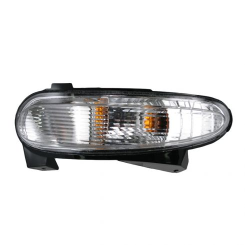 2005-09 Buick Lacrosse Allure Signal Light LH