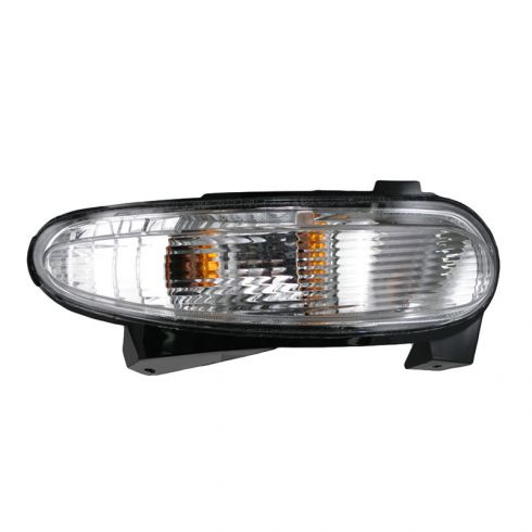 2005-09 Buick Lacrosse Allure Signal Light Pasenger Side