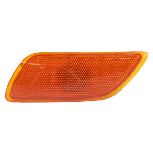 00-05 Ford Focus Signal Light Bumper Mounted LH