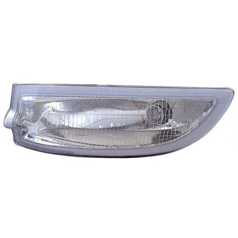 1999-03 Ford Windstar Cornering Light LH