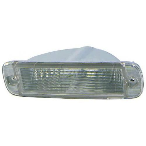 1996-02 GM Express Savana Van w/S.B. HL Turn Signal Light LH