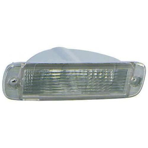 1996-02 GM Express Savana Van w/S.B. HL Turn Signal Light RH