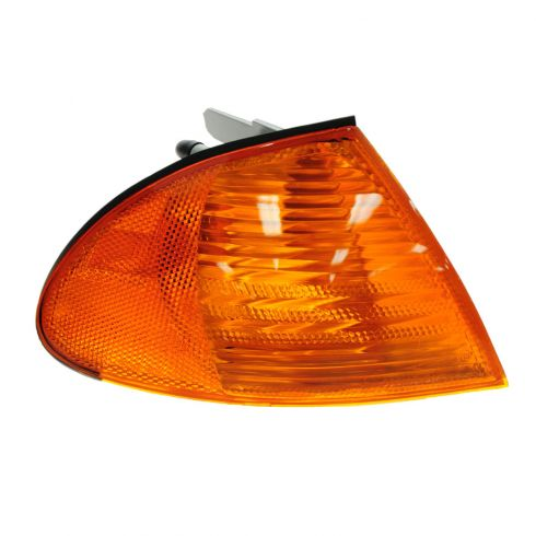 1999-01 BMW 3 Series Sdn/ SW Turn Signal Light RH