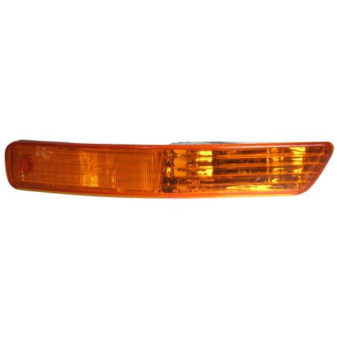 1998-01 Acura Integra Front Side Marker Light  Assy RH