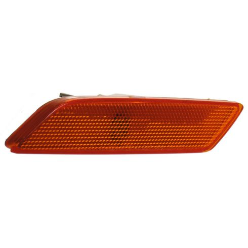 2007-08 Kia Magentis; 2006-08 Optima Front Side Marker Light LF