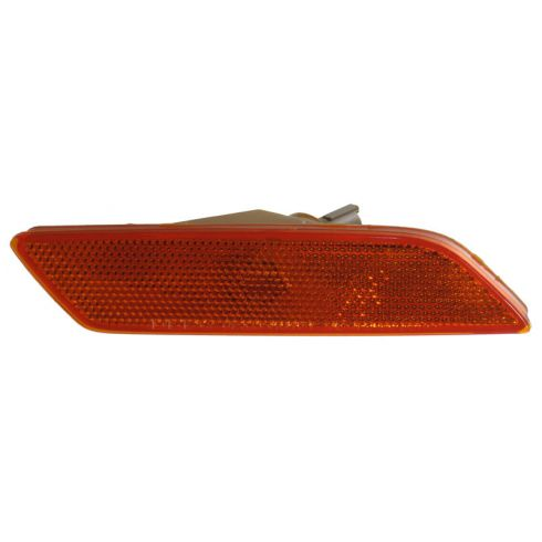 2007-08 Kia Magentis; 2006-08 Optima Front Side Marker Light RF