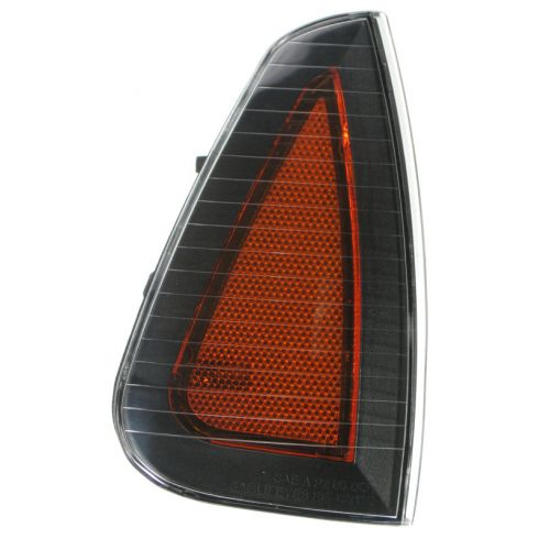 2006-11 Dodge Charger Side Marker Light RH