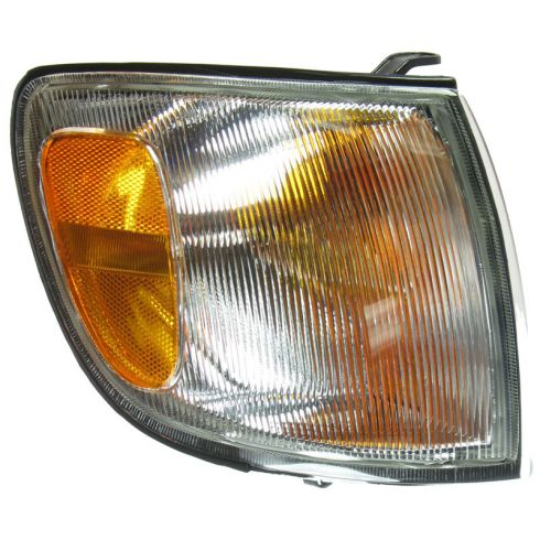 98-00 Toyota Sienna Corner Parking Light RH