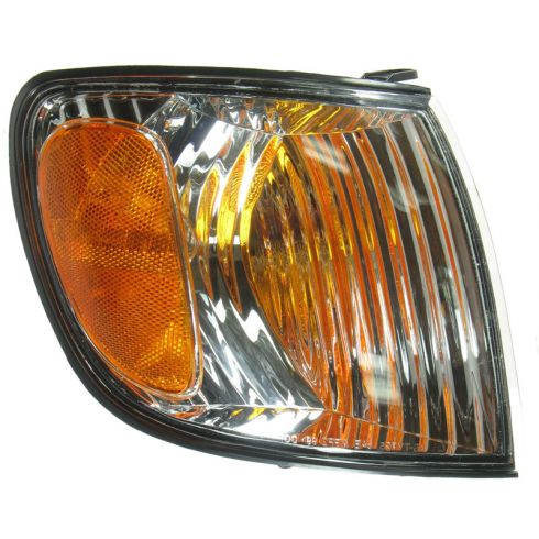 01-03 Toyota Sienna Corner Parking Light RH