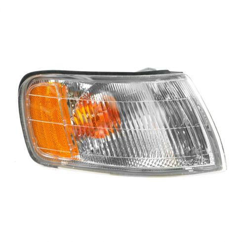 96-99 Isuzu Oasis; 95-98 Honda Odyssey Corner Parking Light RH