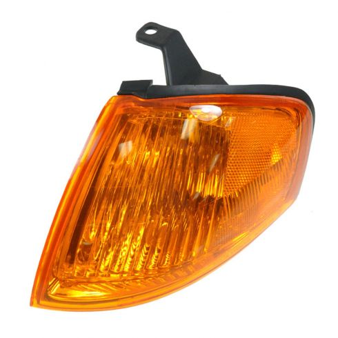 99-00 Mazda Protege Corner Parking Light LH