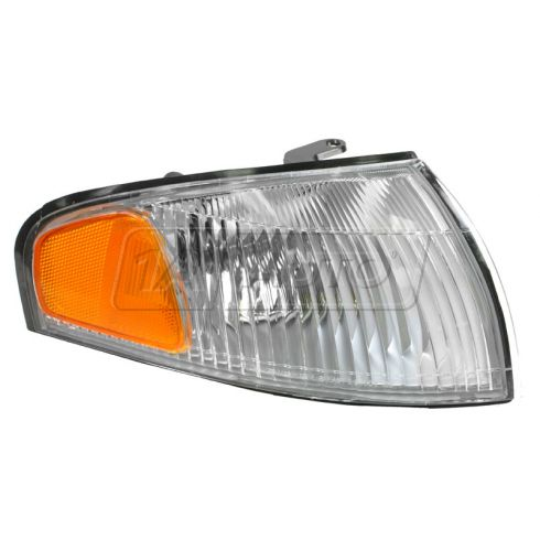 98-99 Mazda 626 Corner Parking Light RH
