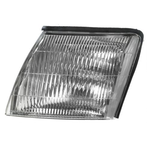 1995-97 Lexus LS400 Corner Parking Light LF