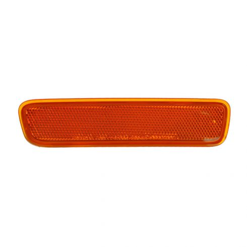 Side Marker/Reflector Light