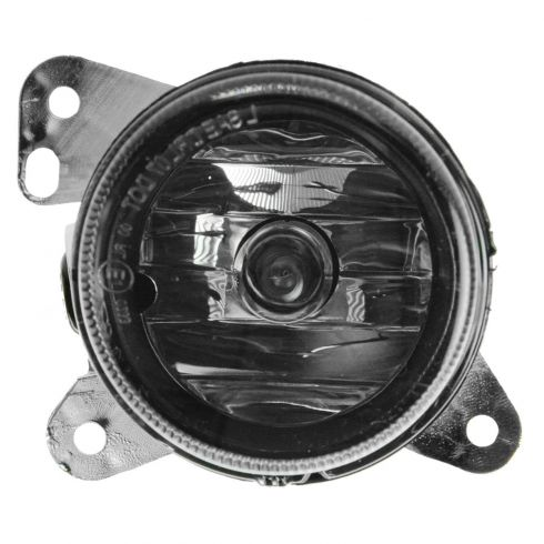 10-13 MB E350, 10-11 E550 w/Quad Lights Outer; 11-13 R350 Fog/Driving Light RH