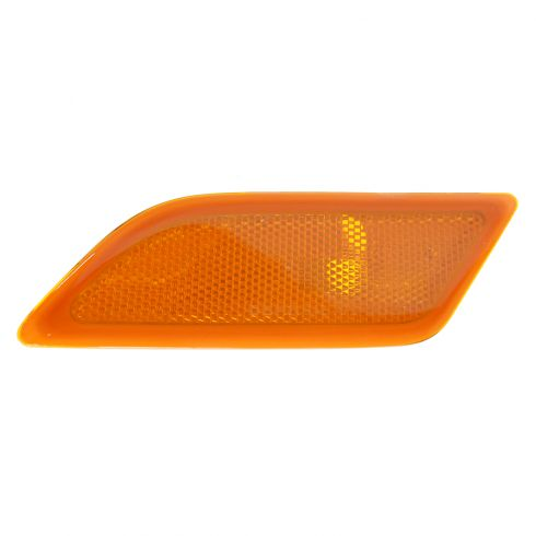 12-14 Mercedes Benz C250, C300, C350 Front Side Marker Light LF