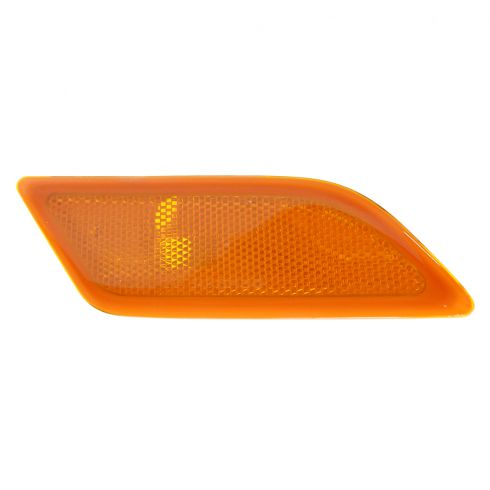 12-14 Mercedes Benz C250, C300, C350 Front Side Marker Light RF