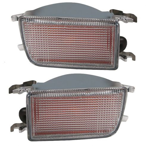 93-99 VW Parking Light Frnt Pair