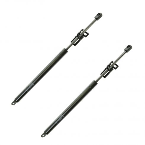 93-98 Jeep Grand Cherokee Hatch Lift Support Pair