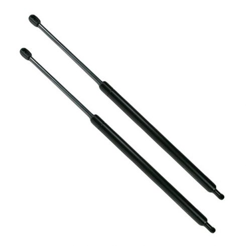 Hatch Lift Support Pair