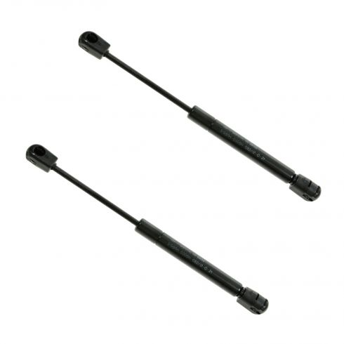 98-00 Chrysler Sebring Trunk Lift Support PAIR