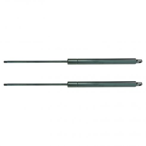 79-86 Volvo 240 260 Trunk Lift Supports PAIR