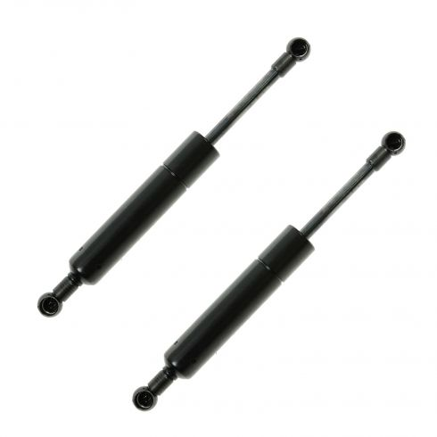 94-00 Volvo 850 V70 Tailgate Lift Support PAIR