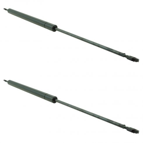 91-99 GM Full Size Sedan Lift Supports PAIR