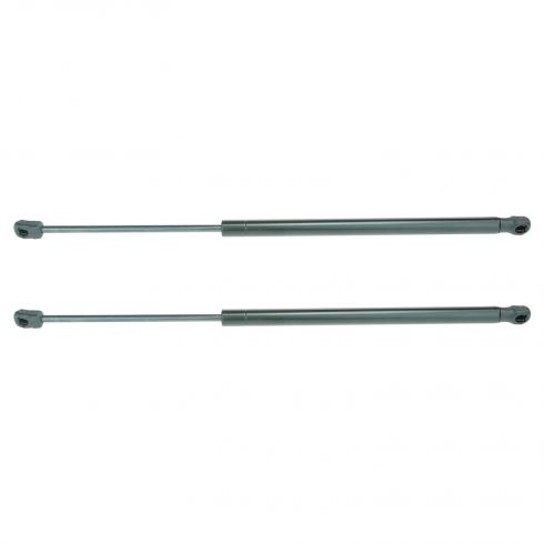93-97 Ford Probe Lift Supports PAIR