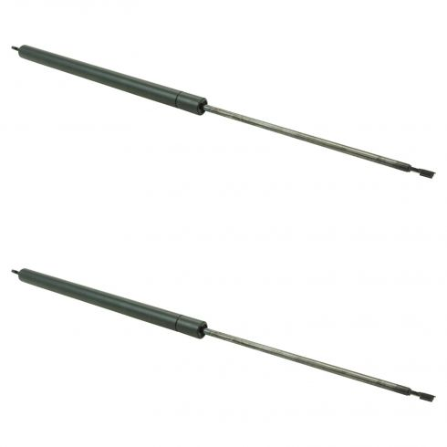 92-96 Cadillac Seville Eldorado Lift Supports PAIR