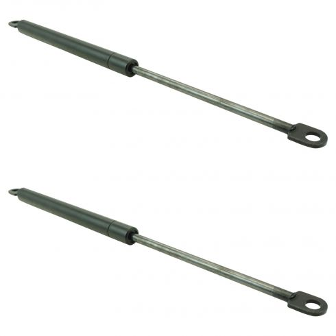 78-87 Buick Century Regal Lift Supports PAIR